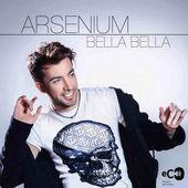 Arsenium – Bella Bella – Single [iTunes Plus AAC M4A] (2015)