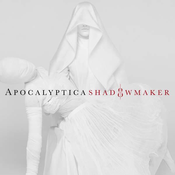 Apocalyptica-Shadowmaker-MAG-CDS-FLAC-2015-GRAVEWISH Download
