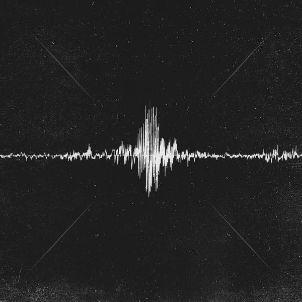 No Longer Slaves by Bethel Music