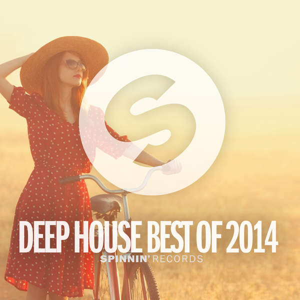 Various Artists – Spinnin Records Deep House Best of 2014 (2014) [iTunes Plus AAC M4A]