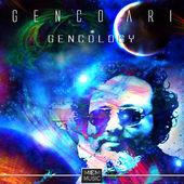 Gencology - EP, Genco Ari