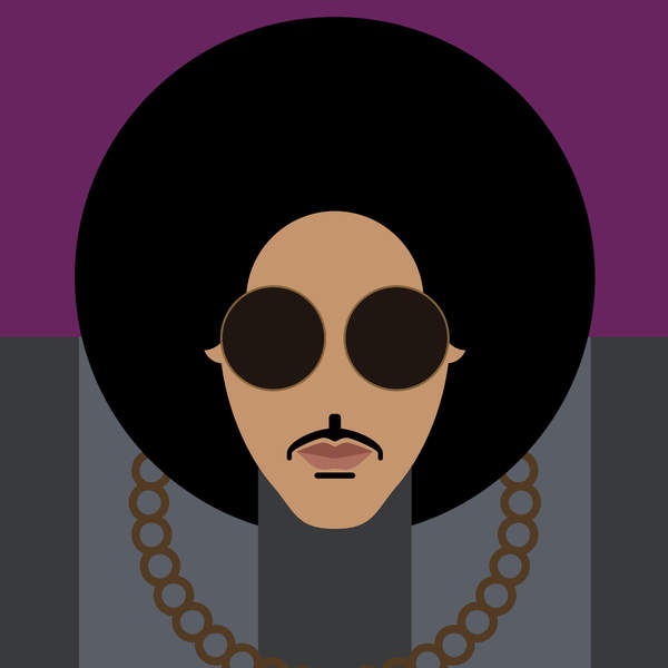 Prince - Baltimore (feat. Eryn Allen Kane) - Single [iTunes Plus AAC M4A] 2015)