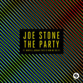 Joe Stone – The Party (This Is How We Do It) [feat. Montell Jordan] – Single [iTunes Plus AAC M4A] (2015)
