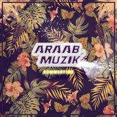 Araabmuzik – Summer Time – Single [iTunes Plus AAC M4A] (2014)