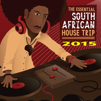 Itunes music the essential south african house trip for Essential house music