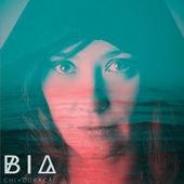 Bïa – Chi-Coração [iTunes Plus AAC M4A] (2015)