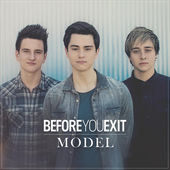 Before You Exit – Model – Single [iTunes Plus AAC M4A] (2015)