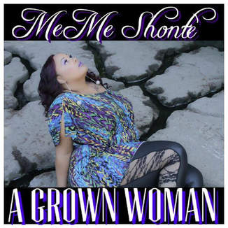 grown woman single cover Currently playing: beyoncé - grown woman (official audio) (full)mp3 unfortunately, you do not seem to have flash installed click below to download the song instead.