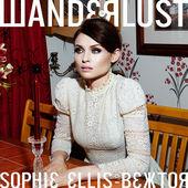 Sophie Ellis-Bextor – Wanderlust (Deluxe Wandermix Version) [iTunes Plus AAC M4A] (2014)