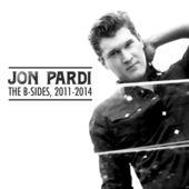Jon Pardi – The B-Sides, 2011-2014 – EP [iTunes Plus AAC M4A] (2015)