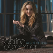 Sabrina Carpenter – We'll Be the Stars – Single [iTunes Plus AAC M4A] (2015)