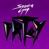 Sandra Lyng – PRTeY (feat. Lazee) – Single [iTunes Plus AAC M4A] (2013)