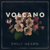 Emily Hearn – Volcano – Single [iTunes Plus AAC M4A] (2015)