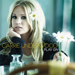 View album Carrie Underwood - Play On