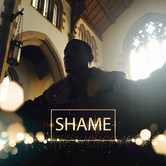 Tyrese – Shame – Single [iTunes Plus AAC M4A]