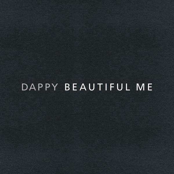 Dappy – Beautiful Me – Single (2015) [iTunes Plus AAC M4A]