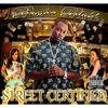 Street Certified, Brotha Blakk