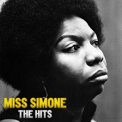 View album Nina Simone - Miss Simone: The Hits