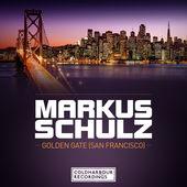 Markus Schulz – Golden Gate [San Francisco] – Single [iTunes Plus AAC M4A] (2015)