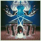 Boaz Van De Beatz – Horse Force – EP [iTunes Plus AAC M4A] (2015)