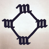 Kanye West – All Day (feat. Theophilus London, Allan Kingdom & Paul McCartney) – Single [Clean] [iTunes Plus AAC M4A] (2015)