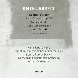 Saarbrücken new japan philharmonic orchestra kazuyoshi akiyama