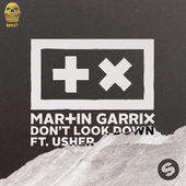 Martin Garrix – Dont Look Down (Ghost Remix) [feat. Usher] – Single [iTunes Plus AAC M4A] (2015)