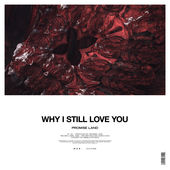 Promise Land – Why I Still Love You – Single [iTunes Plus AAC M4A] (2015)