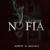Genio – La Calle No Fia – Single [iTunes Plus AAC M4A] (2014)