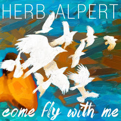 View album Come Fly With Me