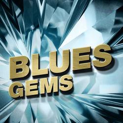 View album Blues Gems
