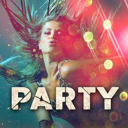View album Party