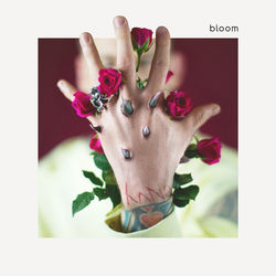 View album bloom