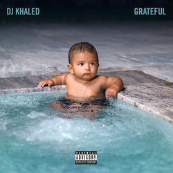 View album Grateful
