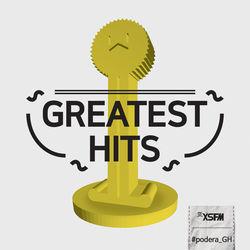 요팟시 좋게된 Greatest Hits