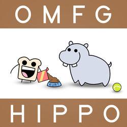 View album OMfG - Hippo - Single