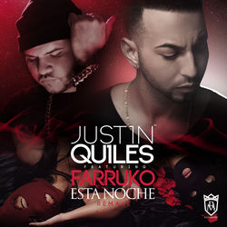 View album Esta Noche (feat. Farruko) [Remix] - Single