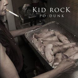View album Po-Dunk - Single