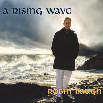 Robin Baugh – A Rising Wave [iTunes Plus AAC M4A]
