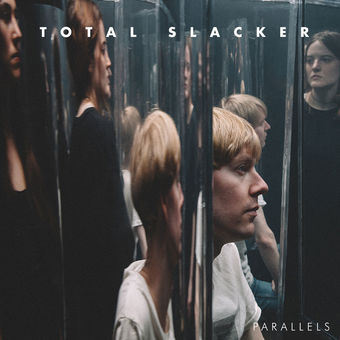 Parallels – Total Slacker