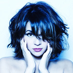 View artist Norah Jones