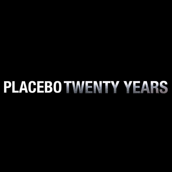 Placebo - Twenty Years - Single [iTunes Plus AAC M4A] (2016)
