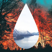 Tears (feat. Louisa Johnson) [99 Souls Remix] - Single, Clean Bandit