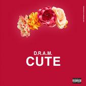 D.R.A.M. – Cute – Single [iTunes Plus AAC M4A] (2016)