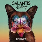 Galantis – No Money (Remixes) – Single [iTunes Plus AAC M4A] (2016)