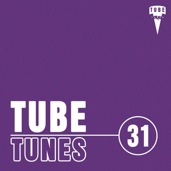 Various Artists – Tube Tunes, Vol.31 [iTunes Plus AAC M4A]
