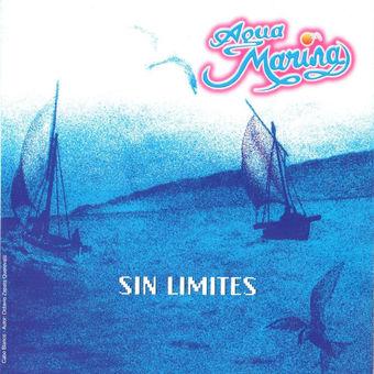 Agua Marina – Sin Límites, Vol. 17 [iTunes Plus AAC M4A]