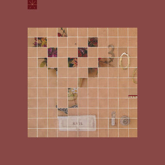 Stage Four (Deluxe Edition) – Touché Amoré