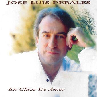 José Luis Perales – En Clave de Amor [iTunes Plus AAC M4A]