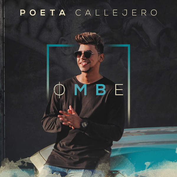 Poeta Callejero - Ombe - Single [iTunes Plus AAC M4A] (2016)